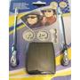 Intercomunicador Moto Capacete Capacete Headset Microfone .
