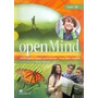 Open Mind 1b Student´s Book With Web Access Code