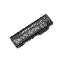 Bateria Compativel Acer Travelmate 4601wlm - 5200mah