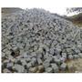 Pedras Paralelepipedos