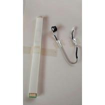 Inverter + Microfone Notebook Pavilion Dv1760