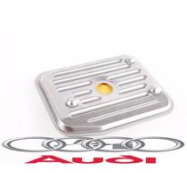 Filtro Câmbio Automático 01m - Audi A4 1.8 Turbo 1997-2006