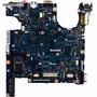 Placa Mãe Acer Aspire One Kav60 La 5141p Rev 1.0 C/defeito