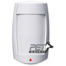Sensor De Alarme Pet Dg 75 Paradox Semi Externo Duplo Infra