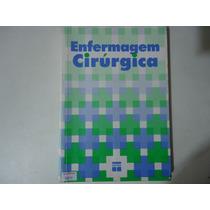 Livro Enfermagem Cirúrgica Frete Gratis ##