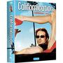 Dvd - Coleção Californication 1ª A 6ª Temporada (12 Discos)