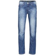 Calça Jeans Alex Masculina Colcci