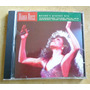 Cd Diana Ross - Motown's Greatest Hits.