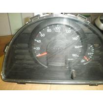 Painel De Instrumentos Velocimetro Gol G4 Com Econometro