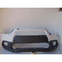 Parachoque Diant Asx Ate 12 -aquiles Auto Peças Cod 504