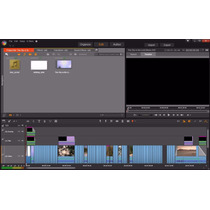 Studio Ultimate 19 - 4k-uhd + Content Pack + Adorage Pack Hd