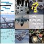 Curso Completo De Engenharia De Sistemas - Informática