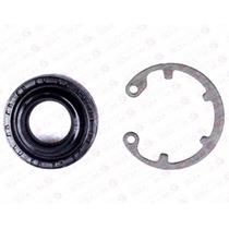 Selo Cvc Delphi Mini Lip Seal Para Compressor Ar Cond. Origi