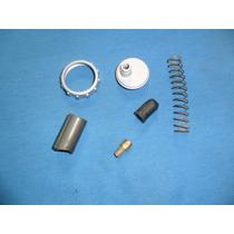 Carburador Moto Dafra 100 Cc 2006 (kit Reparo)