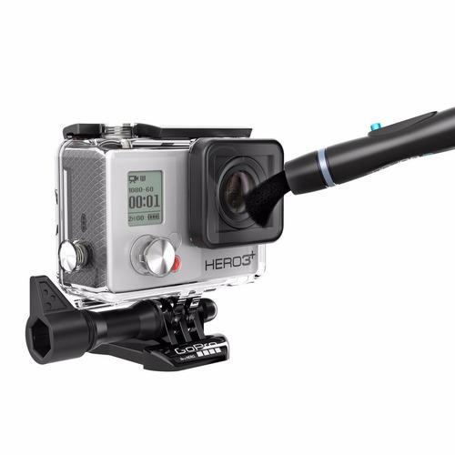 Lenspen Caneta Limpa Lente Gopole Gplp - 18 Canon Nikon Gopro