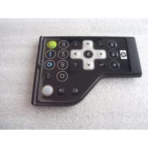 Controle Remoto Original Notebook Hp Pavilion Dv2000 Usado