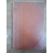 Livro Química Agrícola- Edmundo Gain