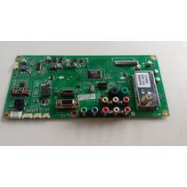 Placa Principal Lg M2550a Nova C/garantia