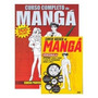 Como Desenhar Manga