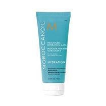 Moroccanoil Weightless Máscara Hidratante 2.53oz/75ml