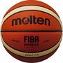 Bola Basquete Molten Gm7x Modelo 2016 - Exclusividade