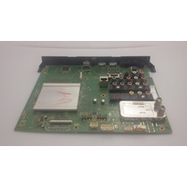 Placa Principal Tv Sony Kdl-32bx305 - 1-881-636-22
