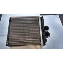 Radiador De Ar Quente Corsa / Montana 2002 Até 2012 (novo)