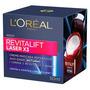 Loreal Revitalift Laser X3 Noturno 50ml