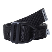 Cinto Masculino Oakley Tech Web Belt