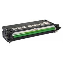 Toner Compatível Xerox 113r00726 Preto Phaser 6180mfp/d