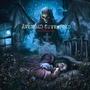 Cd - Avenged Sevenfold - Nightmare - Original Lacrado