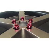 Porca De Roda Opala S10 Tracker 300c Dart Freemont Focus
