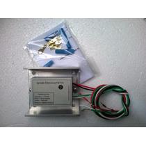 Ignição Eletronica P/ Motores Platinado Fet10 Mi Fusca Dkv