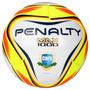 Bola Penalty Futsal Max 1000 6 - Cbfs