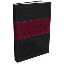 Biblia Casamento Blindado, Devocionais E Estudos F.gratis Br