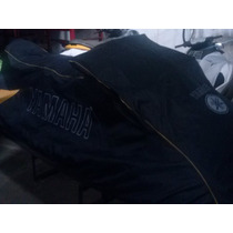 Capa Jet Ski Yamaha Fx- Vx- Vxr- Vx Cruiser-fzr Fzs