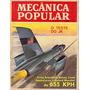 Mp.051 Mar64- Fnm Jk Fusca Gordini Aero Willys Simca Dauphin