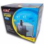 Aleas Hm-5063 2000l/h Bomba Submersa - Aquários E Lagos 110v