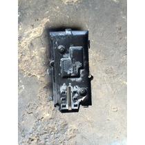 Suporte Caixa Bateria S10 Trail Blazer 2013 2014