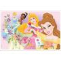 Painel Decorativo Festa Infantil Disney Princesas (mod3)