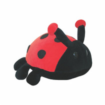 Pelúcia Joaninha - Soft Toys