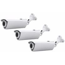 Kit Aircam Pack-3 720p 3 Unidades H264 30fps
