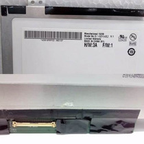 Tela 14.0 Led Slim Notebook Au Optronics B140xw02 V1 V2 V3