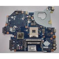 Placa Mãe Ls-6901p Notebook Acer Aspire 5350/5750/5755(2073)