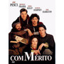Dvd Com Merito - Joe Pesci - Orignal E Lacrado