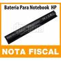 produto Bateria P/ Hp Envy 14-v000-v099 14-u000-u099 15-k000-k099