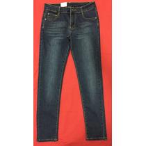 Calça Jeans Feminina Da Marca Lee!