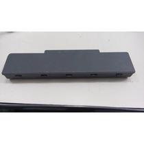 Bateria Do Notebook Acer Aspire 4520 Séries (0703)