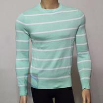 Suéter Blusa Masculina Hering Original Cnf De R$ 159,90 Por: