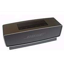 Bose Soundlink Mini 2 Bluetooth Jbl Xtreme Pulse Charge 2 3